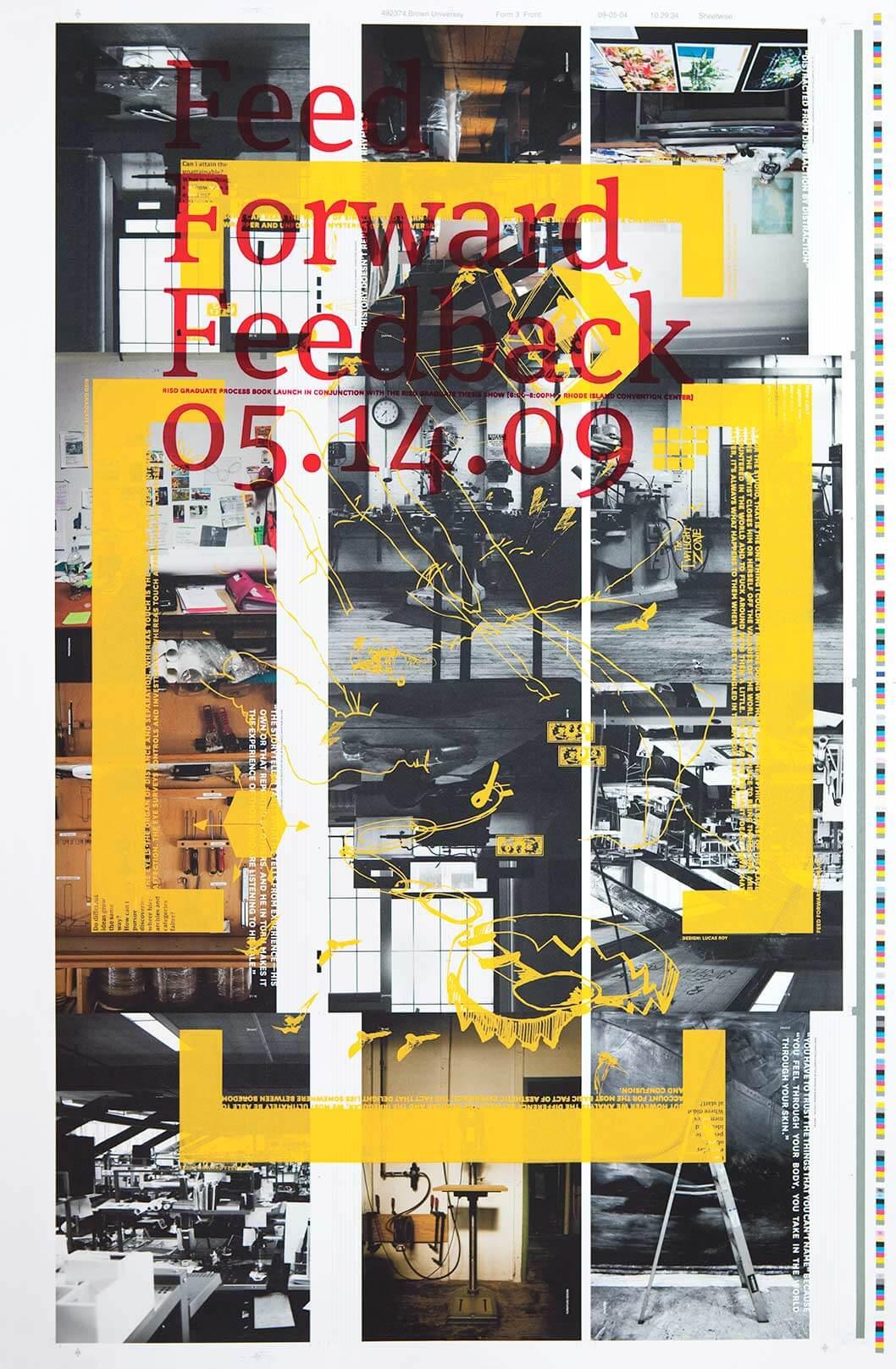 RISDFeedForwardFeedback-19_poster1