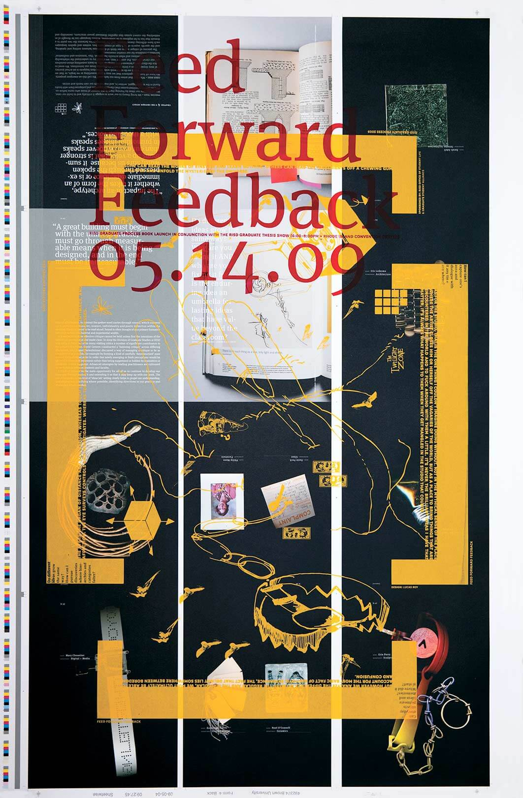 RISDFeedForwardFeedback-19_poster2