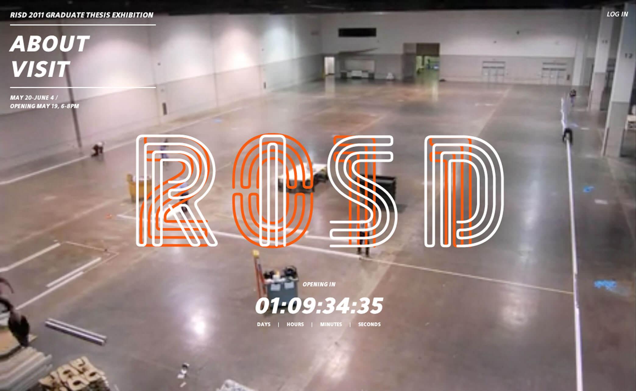 RISDThesisWeb_4e