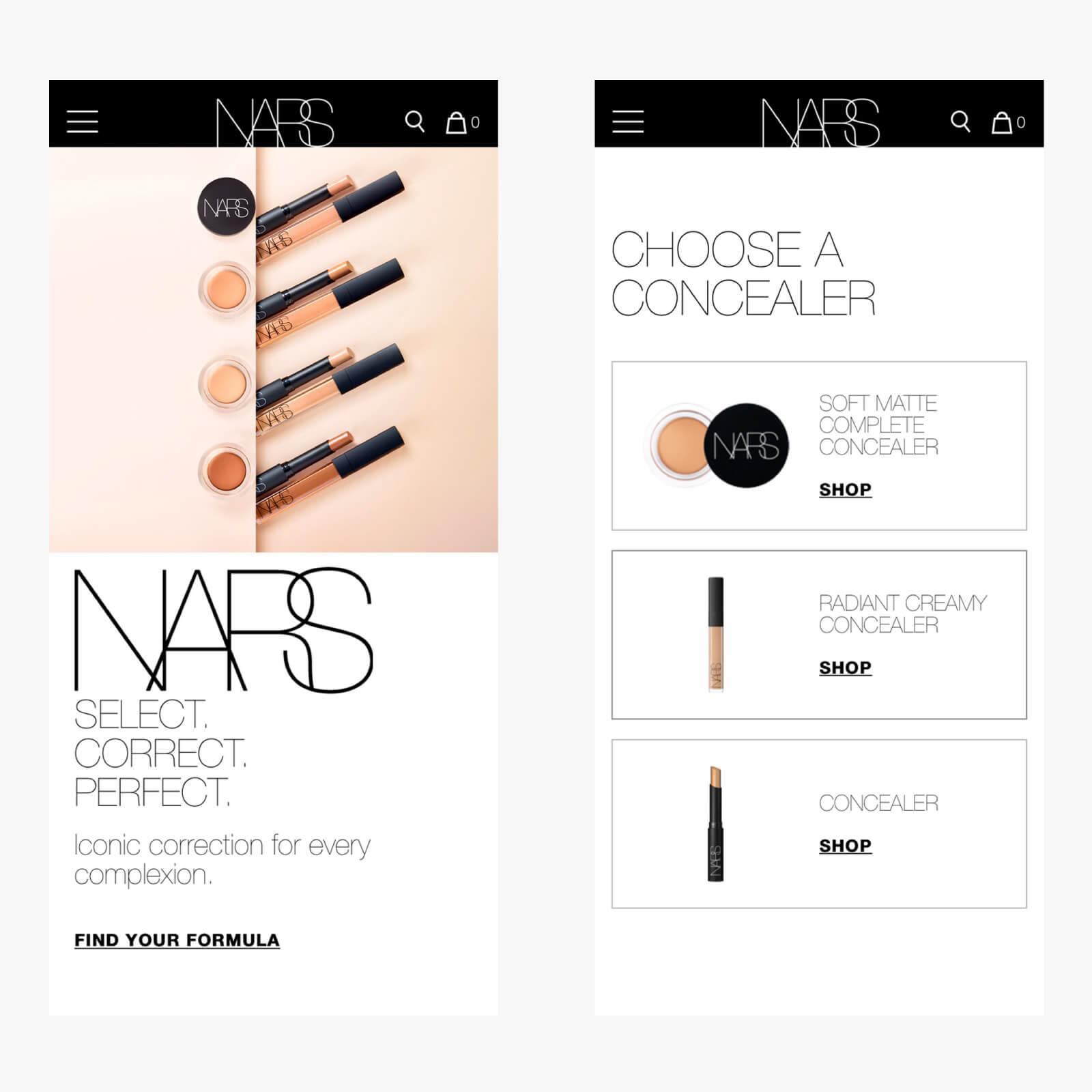 NARS_Conceal_1