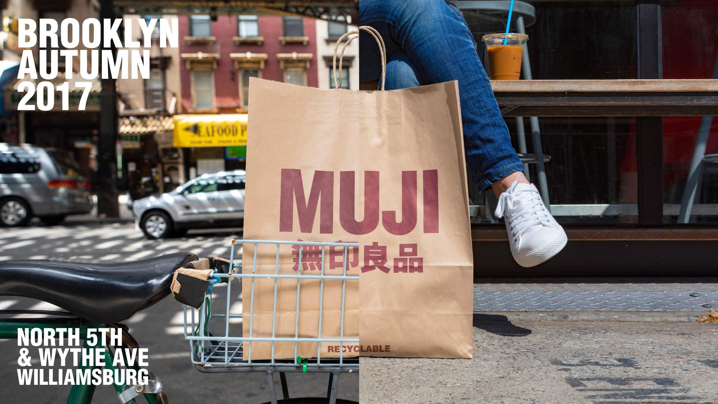 new_Muji_1
