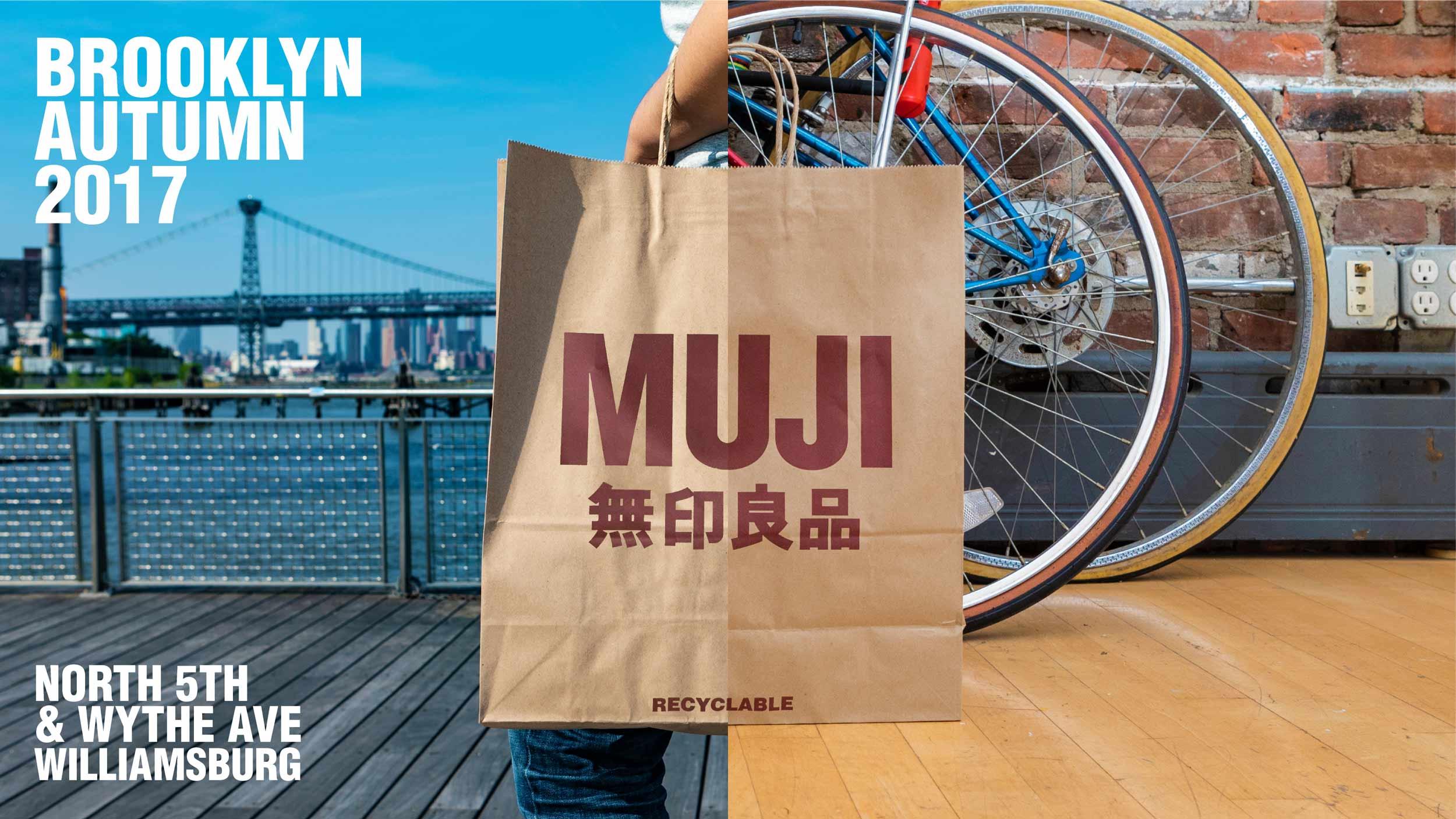 new_Muji_2